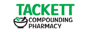 Tackett Pharmacy